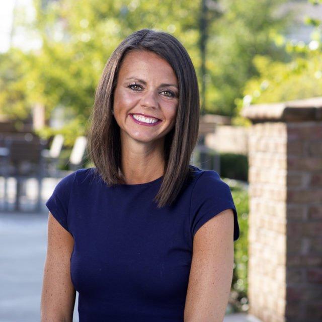 Lindsey Steinberg