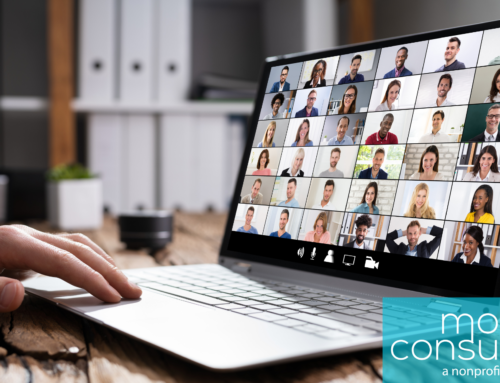 Tips for Effective and Engaging Virtual Meeting Facilitation